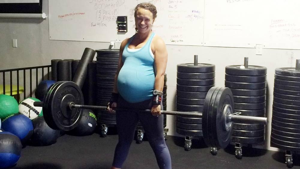 Расхождение костей таза при беременности | «юнона»