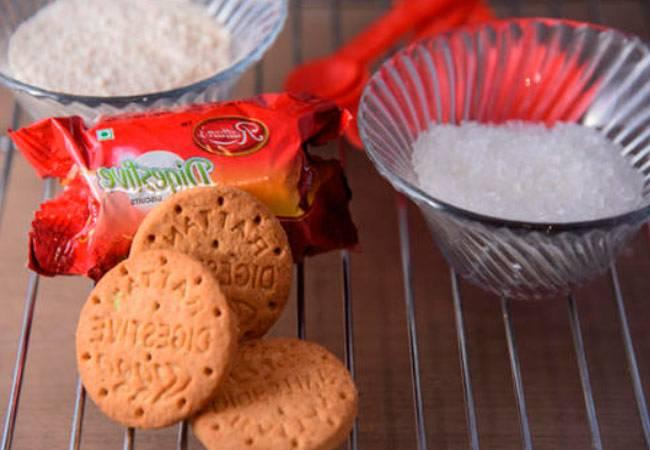 Овсяное печенье при грудном вскармливании: можно ли есть