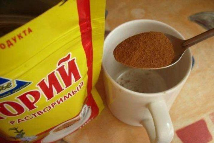 Как правильно готовить кофе при грудном вскармливании: как правильно пить этот напиток кормящим мамам, чем его заменить, можно ли пить кофе с молоком