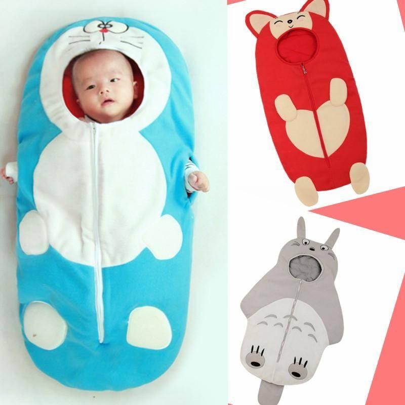 Спальные мешки для ребенка (33 фото): детские модели для сна малышам от 1 года до 5 лет, отзывы