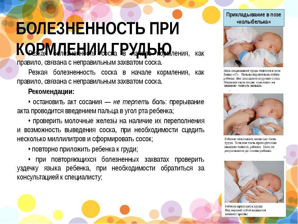 Лечение уплотнений(шишек) в молочной железе в санкт-петербурге