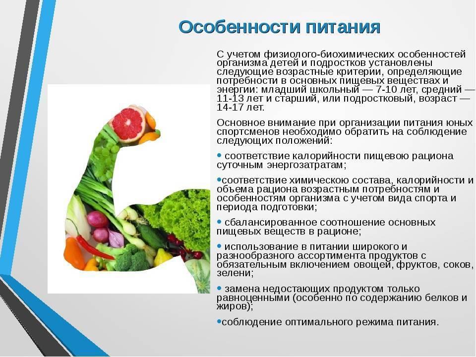 Витамины для школьника подростка