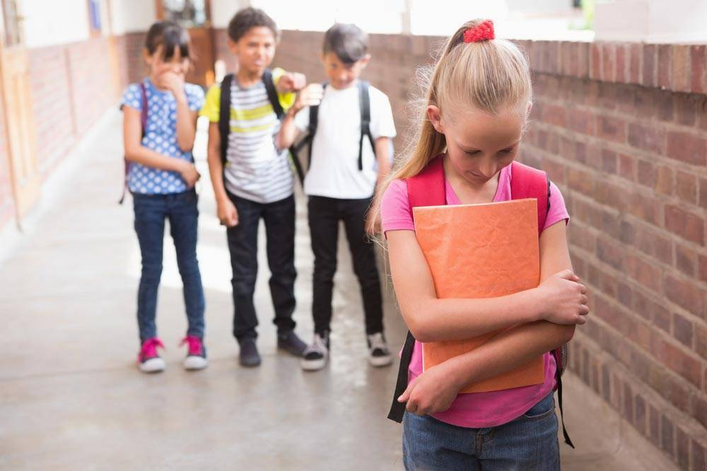 Как помочь малышу приобрести друзей в детском саду: рекомендации родителям.