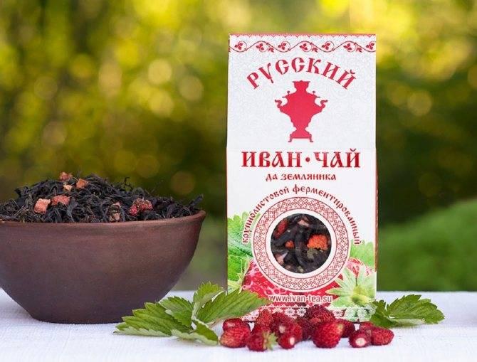 Иван-чай: описание, инструкция, цена | аптечная справочная ваше лекарство