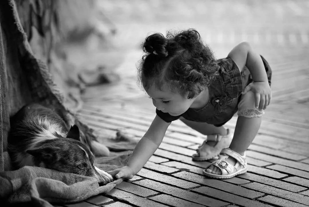 Фантазия и воображение ребенка: стоит ли их стимулировать и как?