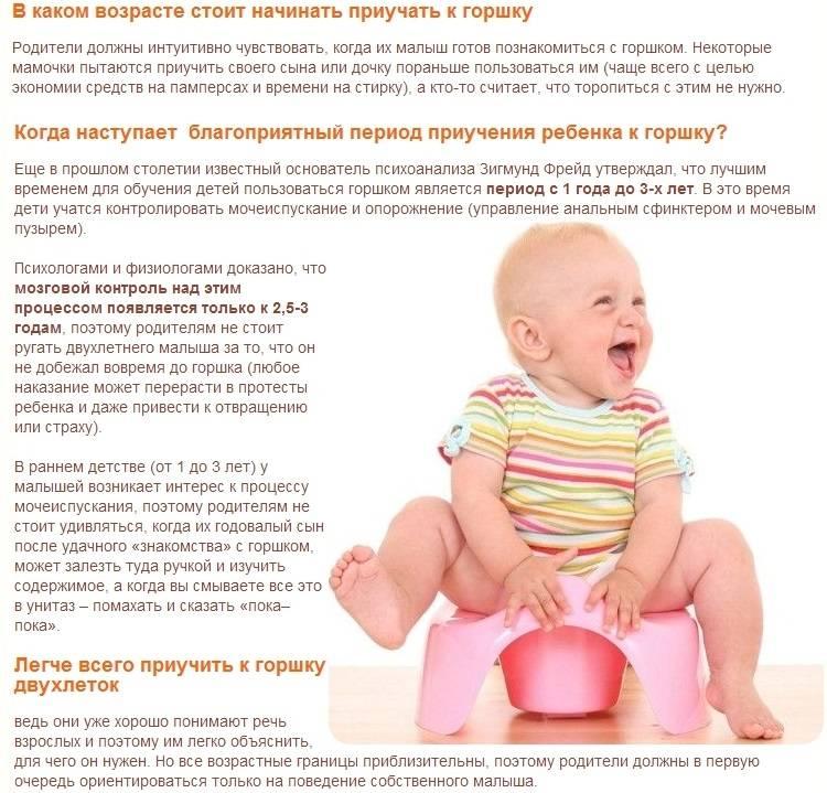 Во сколько месяцев ребенок начинает ползать: этапы и сроки