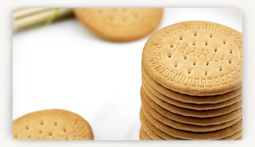 Можно ли кормящим мамам печенье? взгляд специалиста: может ли повредить кормящей маме и малышу употребление печенья
