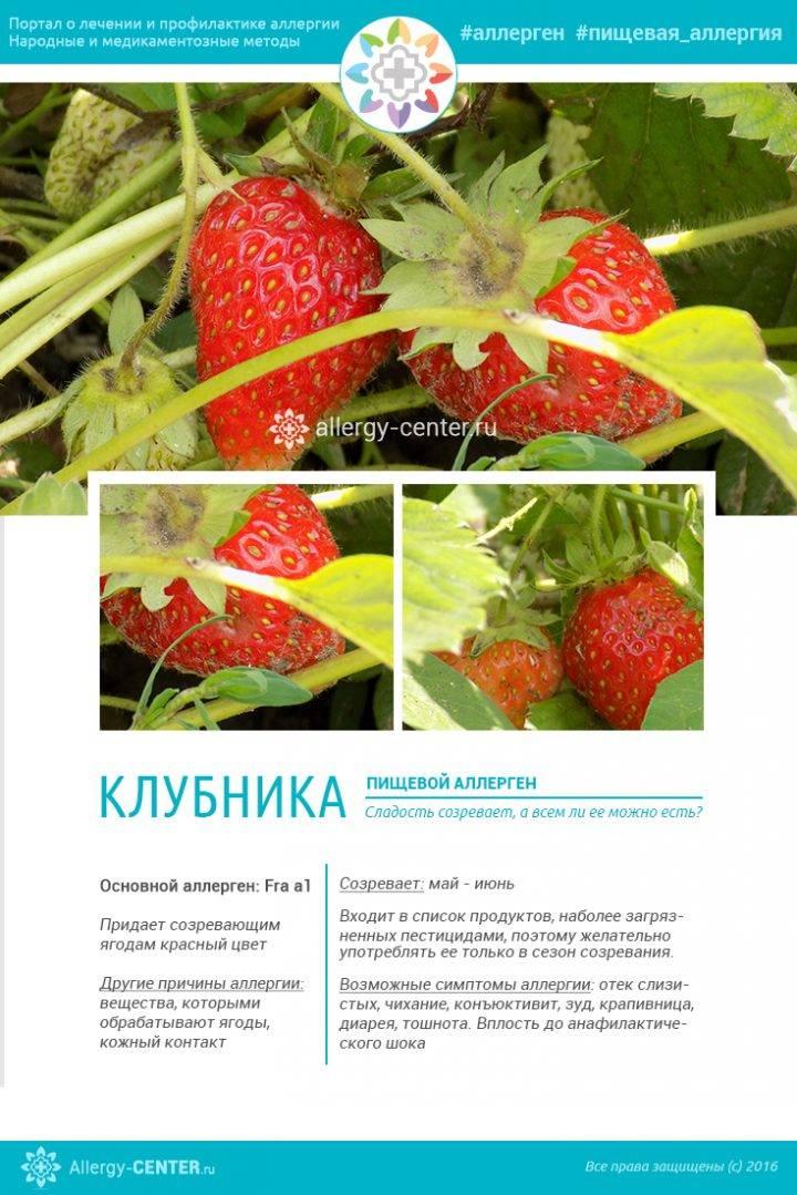 Почему ягоды клубники корявые и маленькие: 4 фактора деформации почему ягоды клубники корявые и маленькие: 4 фактора деформации