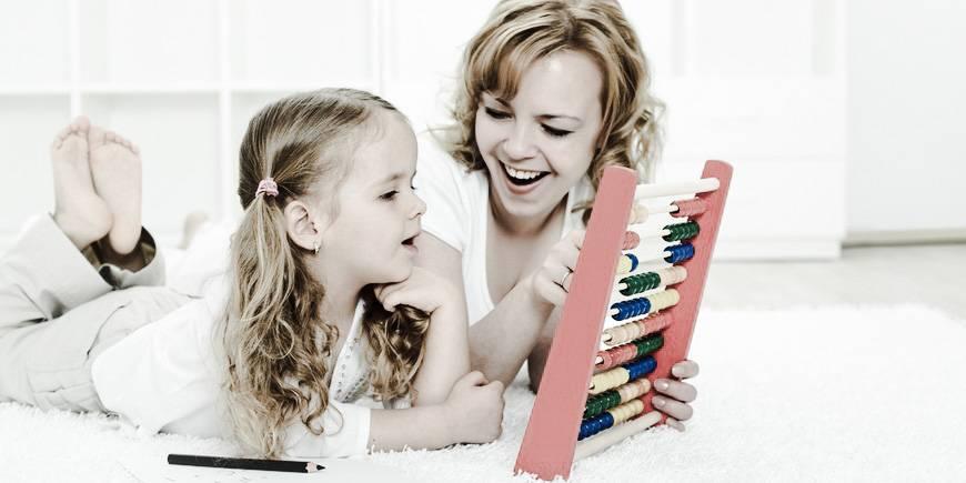 Стоит ли отдавать ребенка в детский сад: плюсы и минусы