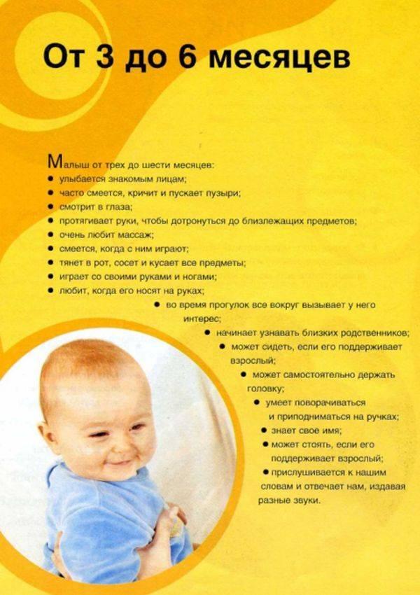 Питание ребенка в 1 месяц — оптимальный режим, таблица кормления и что именно нужно для развития ребенка