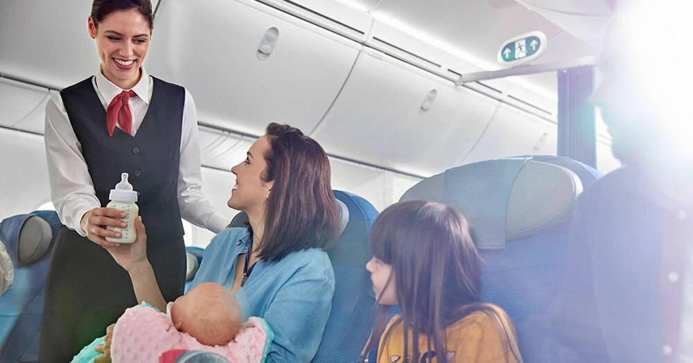 Путешествия с детьми на море - советы родителям от мамы четверых детей