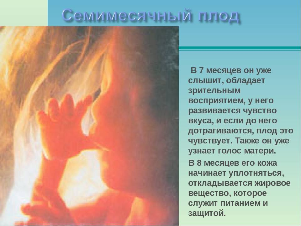Почему икает ребенок в утробе матери — причина икоты плода