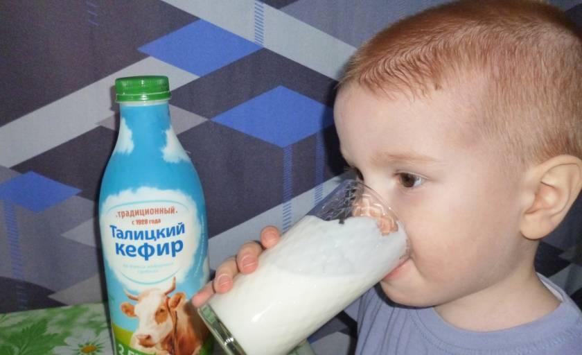 Аллергия на коровий белок у грудничка: симптомы и как проявляется непереносимость молока у ребенка