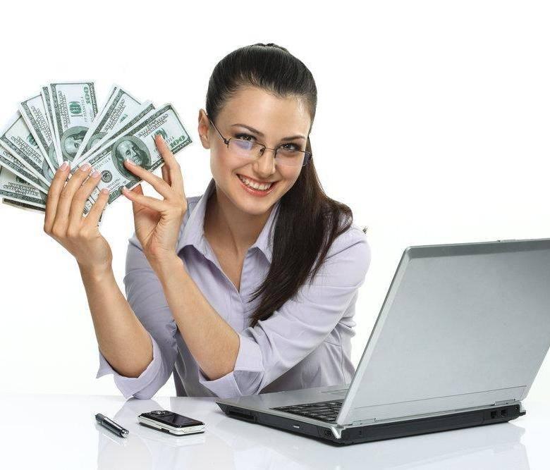 Как зарабатывать деньги школьнику без вложений: топ 19 способов