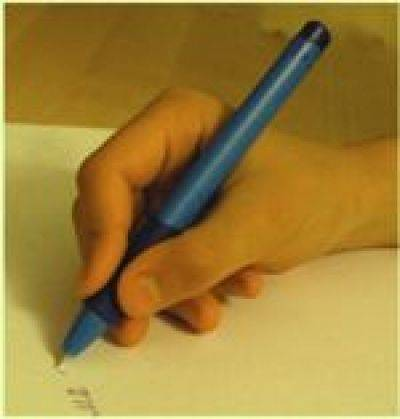 Как научить ребенка правильно держать ручку и карандаш – 8 способов