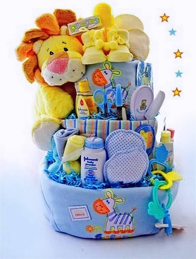 Что подарить ребенку на 1 год: 50 идей для маленьких мальчиков и девочек