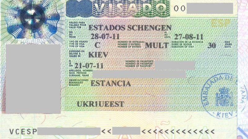 Загранпаспорт для ребенка до года: плюсы и минусы оформления старого и нового образца документа