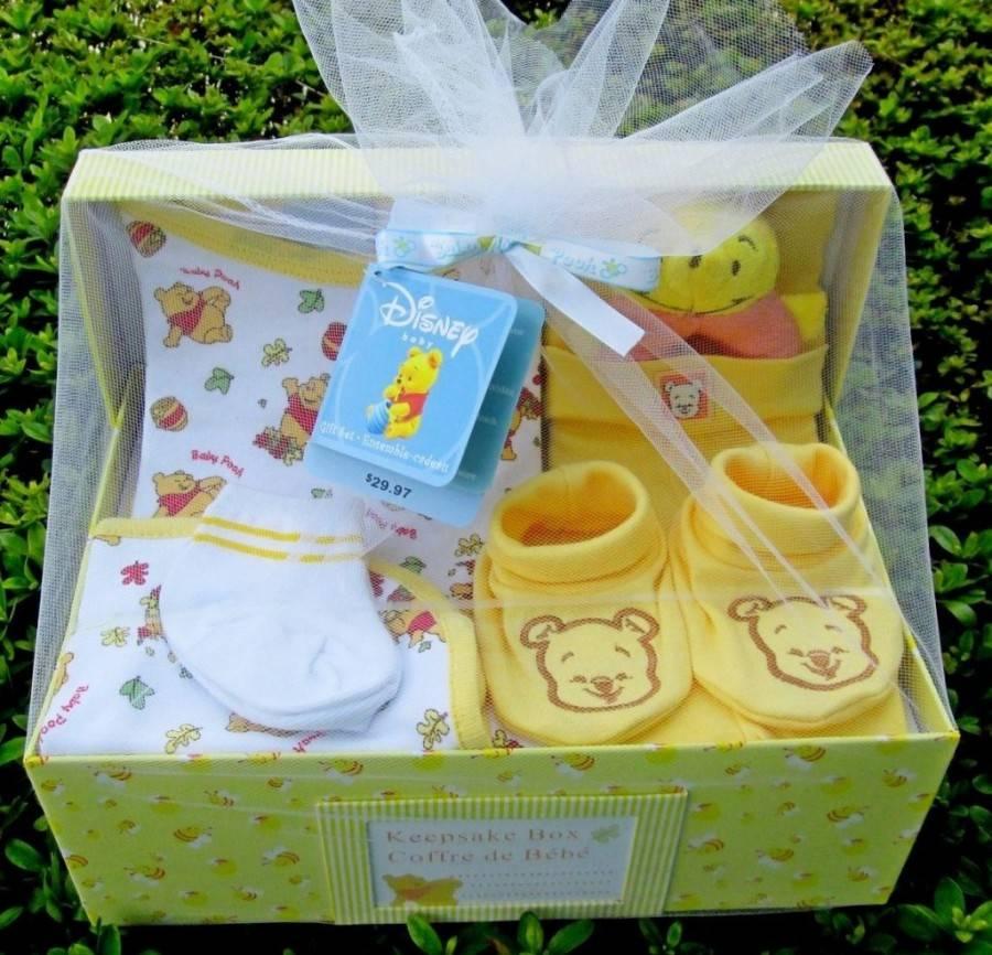 Подарок маме и папе на рождение ребенка: что подарить молодым родителям на рождение малыша при выписке из роддома?