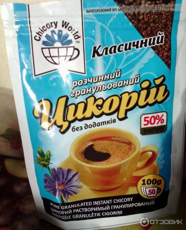 Через сколько кофе выводится из грудного молока и можно ли растворимый кофе при грудном вскармливаниикофе при грудном вскармливании: можно ли пить кофе кормящей маме