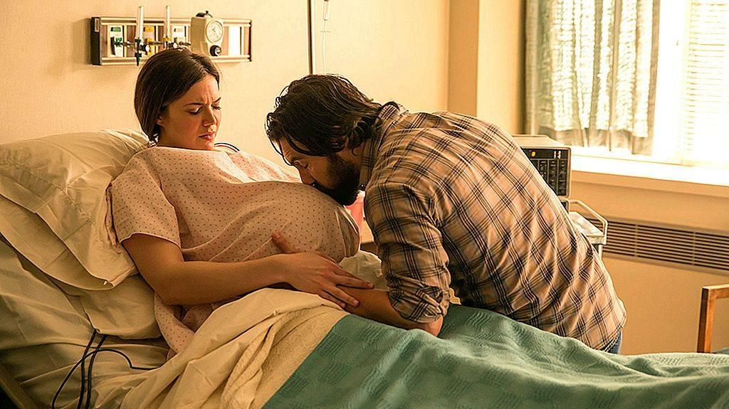 Фильмы для беременных женщин и молодых мам: список лучших картин про беременность и роды