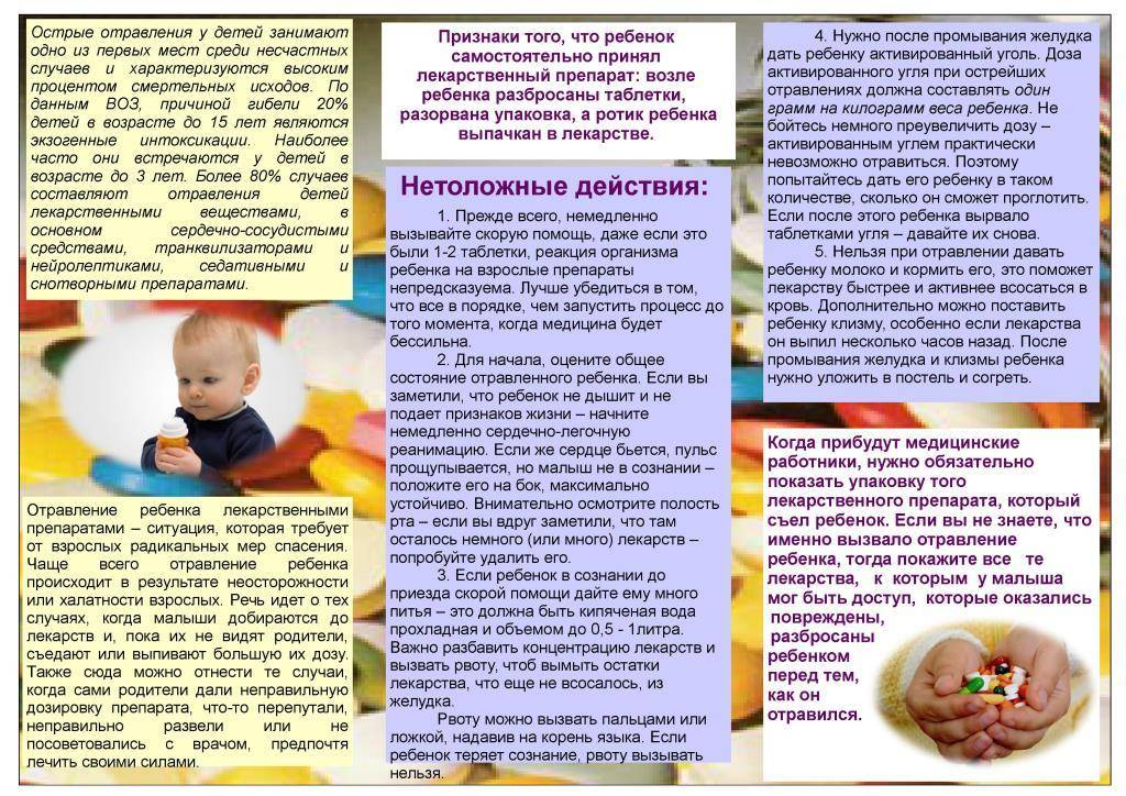 Нурофен детский сироп от температуры: инструкция по применению, состав, дозировка -