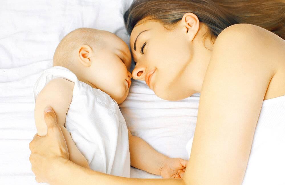 Как уложить спать ребенка без грудного кормления: как приучить грудничка засыпать без груди