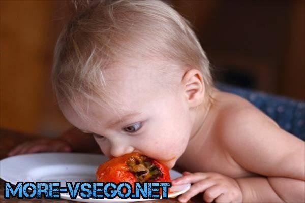 Когда можно давать хурму ребенку. со скольких месяцев можно давать ребенку хурму? аллергенна ли хурма для детей? полезные свойства и противопоказания хурмы для организма детей: описание. детские блюда с хурмой: рецепты