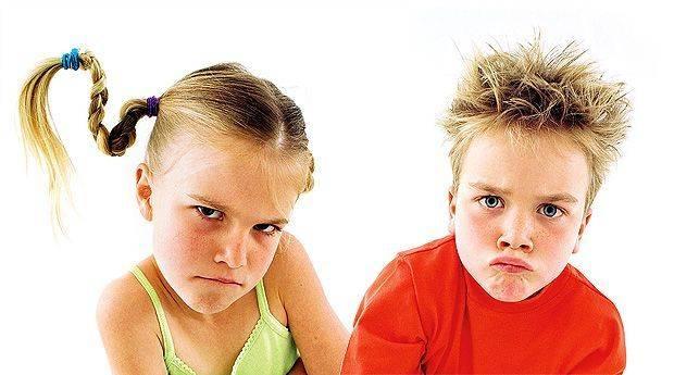 Звуковые, вокальные тики у детей: лечение, симптомы; тики взрослых
