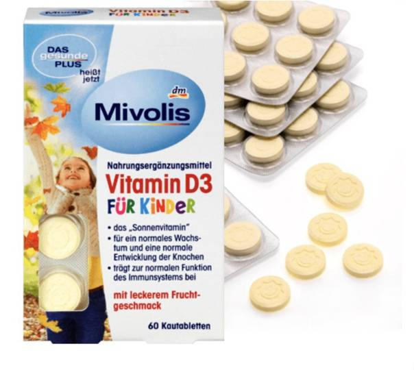 Топ-11 пребиотиков для кишечника - рейтинг хороших средств 2020