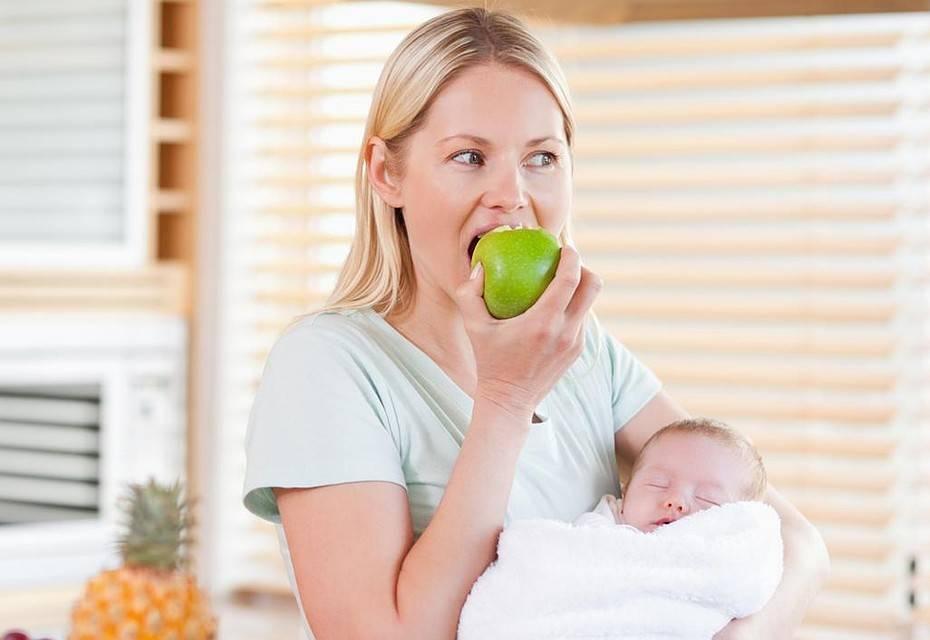 Инжир при грудном вскармливании: можно ли кормящей маме или нет, как кушать в первый, второй месяцы во время гв, лучше есть сушеный или свежий при кормлении грудью?
