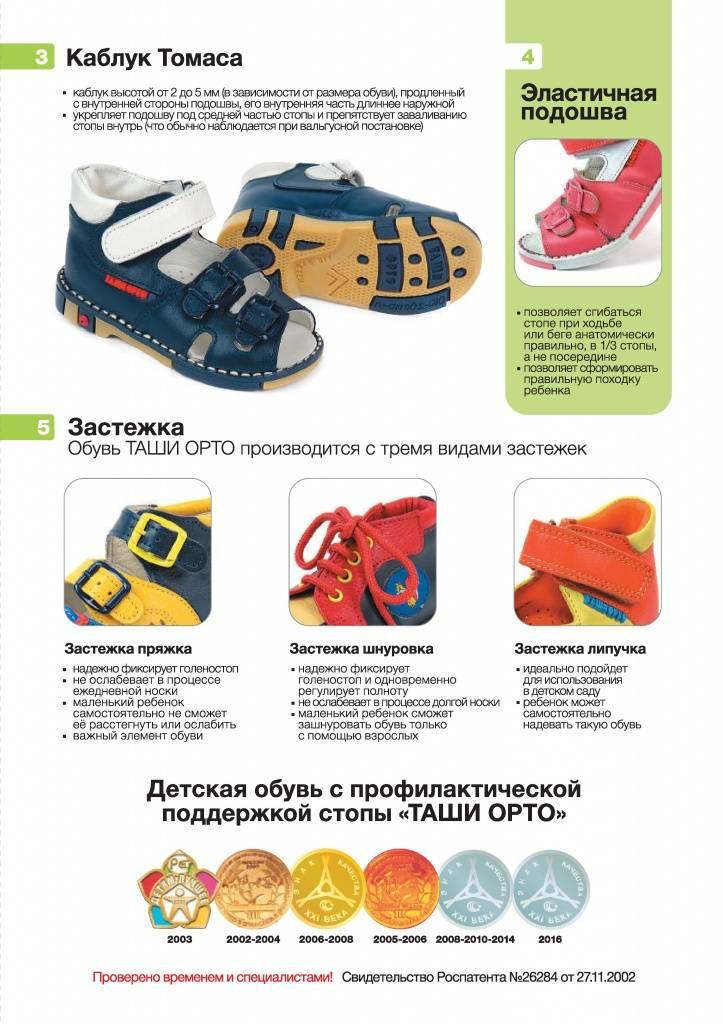 Когда малышу действительно нужна первая обувь? развенчиваем мифы