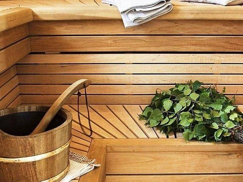 Можно ли кормящим в баню, в сауну при гв, при лактации, можно ли при кормлении