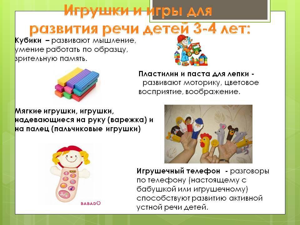 Как разговорить язычок: методика и примеры упражнений для развития речи у детей 2—3 лет