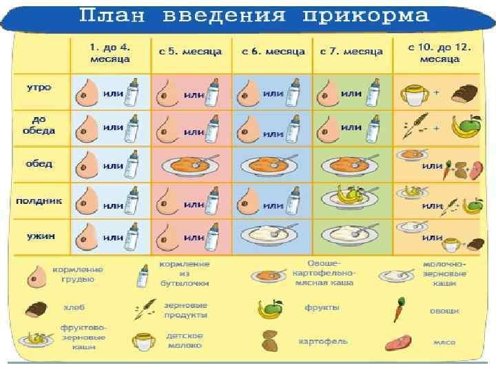 Можно ли картошку при грудном вскармливании, в том числе в первый месяц лактации и в каких случаях картофель запрещён, а также как вводить овощ в рацион мамы?