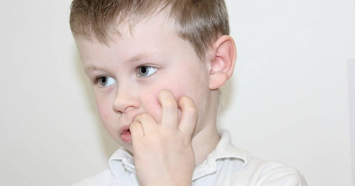 Узнайте как отучить ребенка постоянно ябедничать