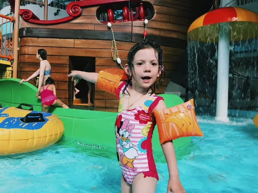 Топ 5 лучших аквапарков в москве - адреса и цены 2021, список и рейтинг популярности 2020