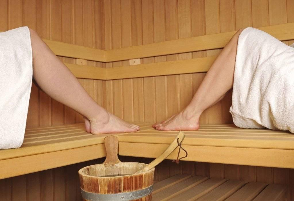 Ах, русская ты баня: можно ли беременным? как себя вести беременным в бане: правила безопасности - автор екатерина данилова - журнал женское мнение