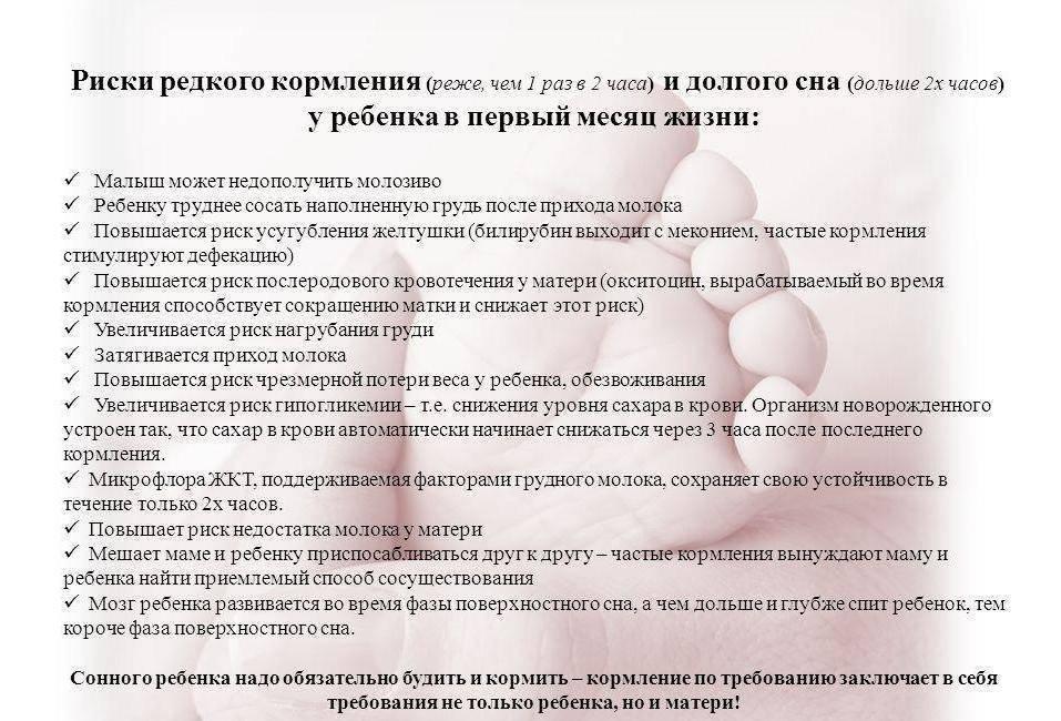 Смекта для новорожденных: инструкция по применению грудничкам и детям до года