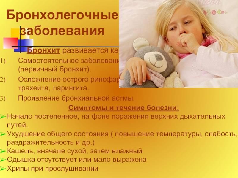 Справочник пациента
