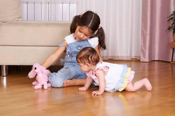 Агрессивный, психованный, манипулятор – кто такой трудный ребенок и как работать с трудными детьми, как их воспитывать. учителям и родителям