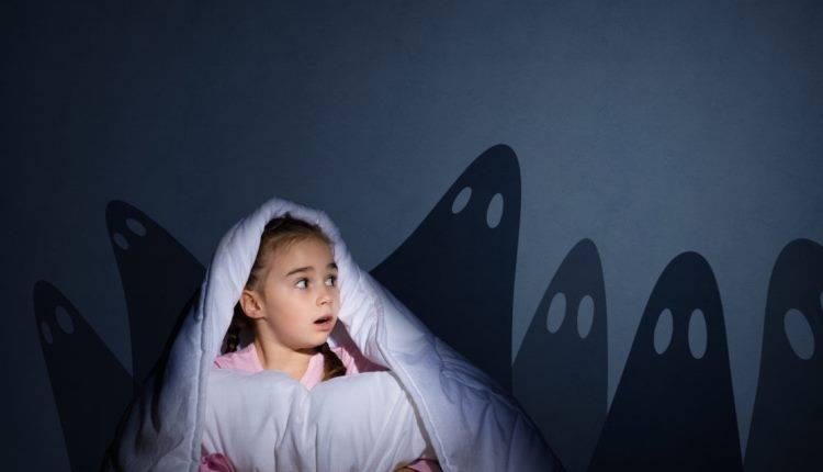 Ребенок в 1 год плохо спит ночью   нарушение сна, бессонница у ребенка 2-3 лет