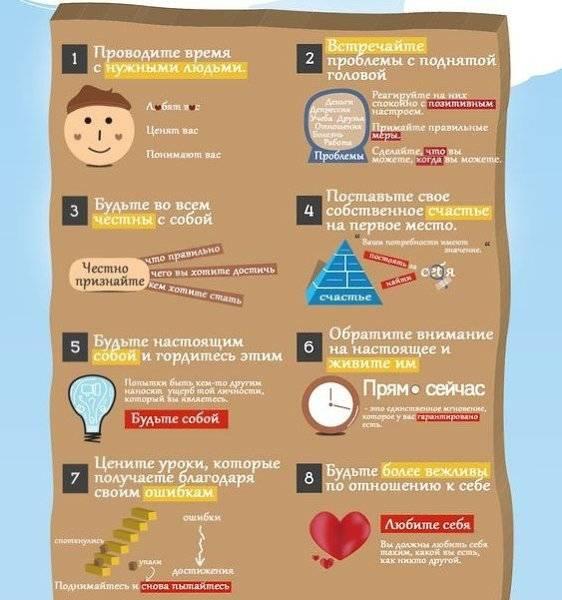 Подготовка к беременности: пять шагов, которые нужно сделать до зачатия