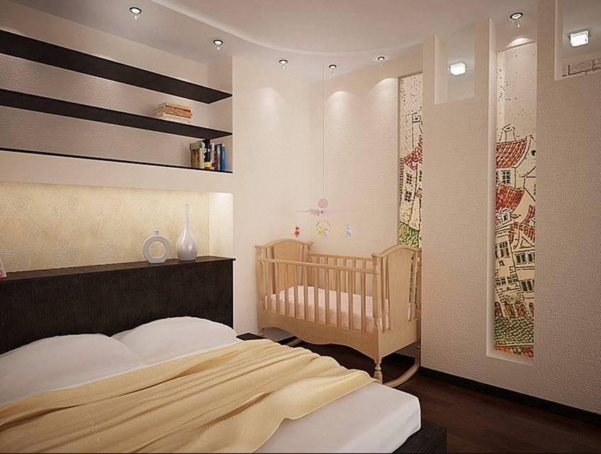 Когда можно и нельзя ставить кровать у окна? советы, идеи дизайна.