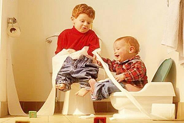 Дети-погодки: трудности и проблемы, как справится одной