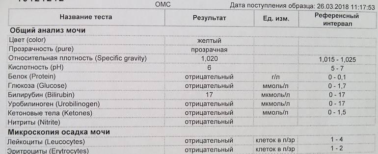 Эритроцитурия. причины и симптомы эритроцитуриии!