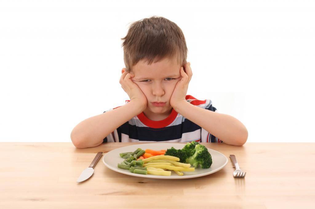 Принуждение ребенка: что нельзя заставлять их делать