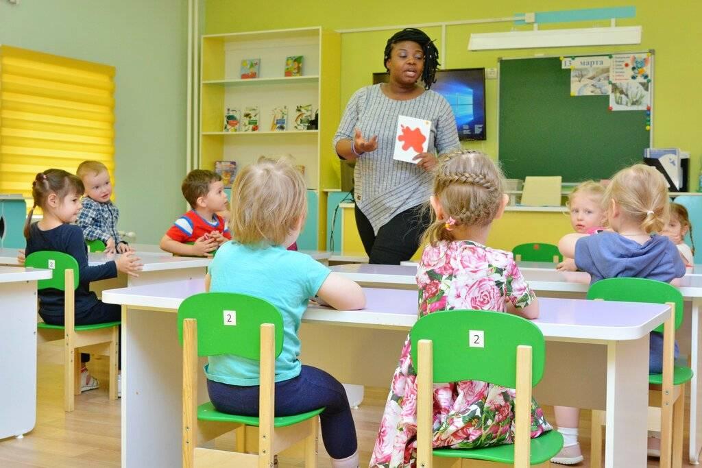 Не детские вопросы: как получить место в детском саду и как его оплатить за счёт государства