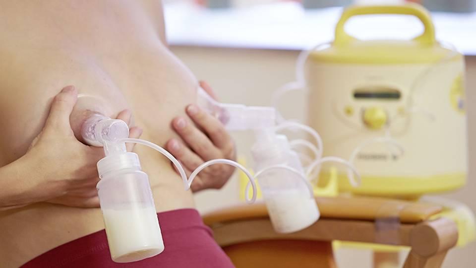 """Мамино молочко. этапы лактации   центр осознанного родительства """"лада"""""""