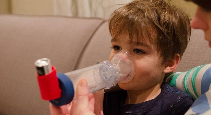 Можно ли делать ингаляции небулайзером при температуре или нет | городская клиническая больница № 1