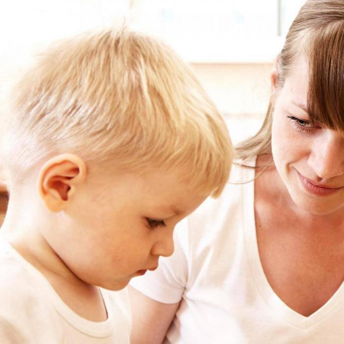 Учите ребенка извиняться. воспитание ребенка от рождения до 10 лет